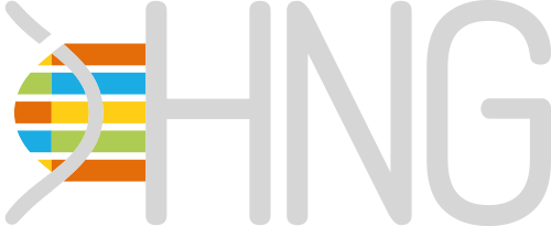 Stowarzyszenie Hematologia Nowej Generacji