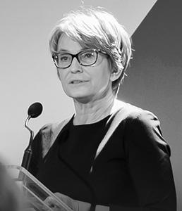 Joanna Góra-Tybor
