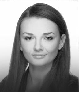 Joanna Zaleska