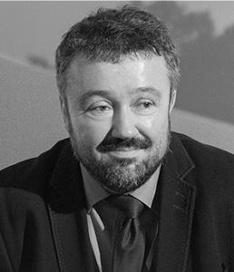 Tomasz Stokłosa